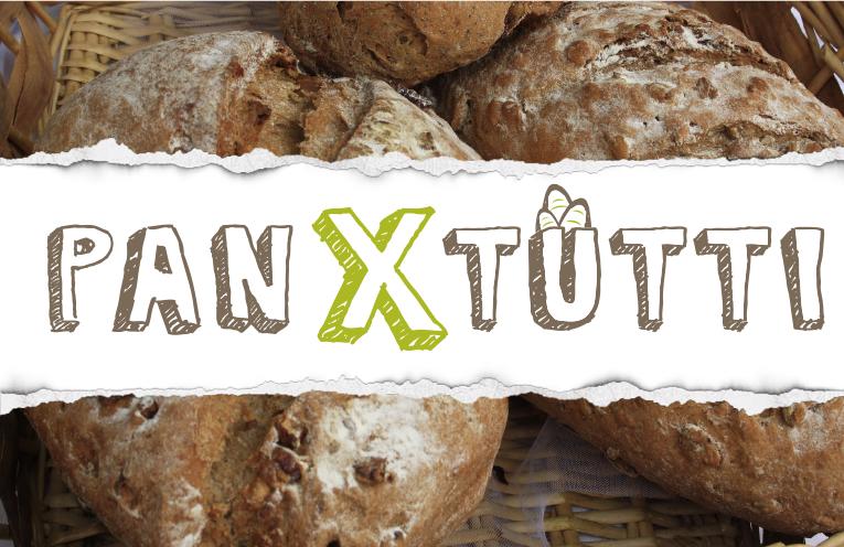 pan per tutti