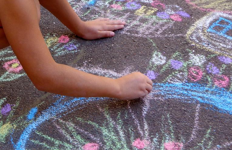 Giornata Mondiale dei Diritti dell'Infanzia e dell'Adolescenza