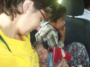 nutrizionisti-senza-frontiere-elisa-testimonianza-guatemala-malnutrizione-infantile-progetto