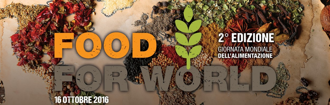 locandina-food-for-world-copia