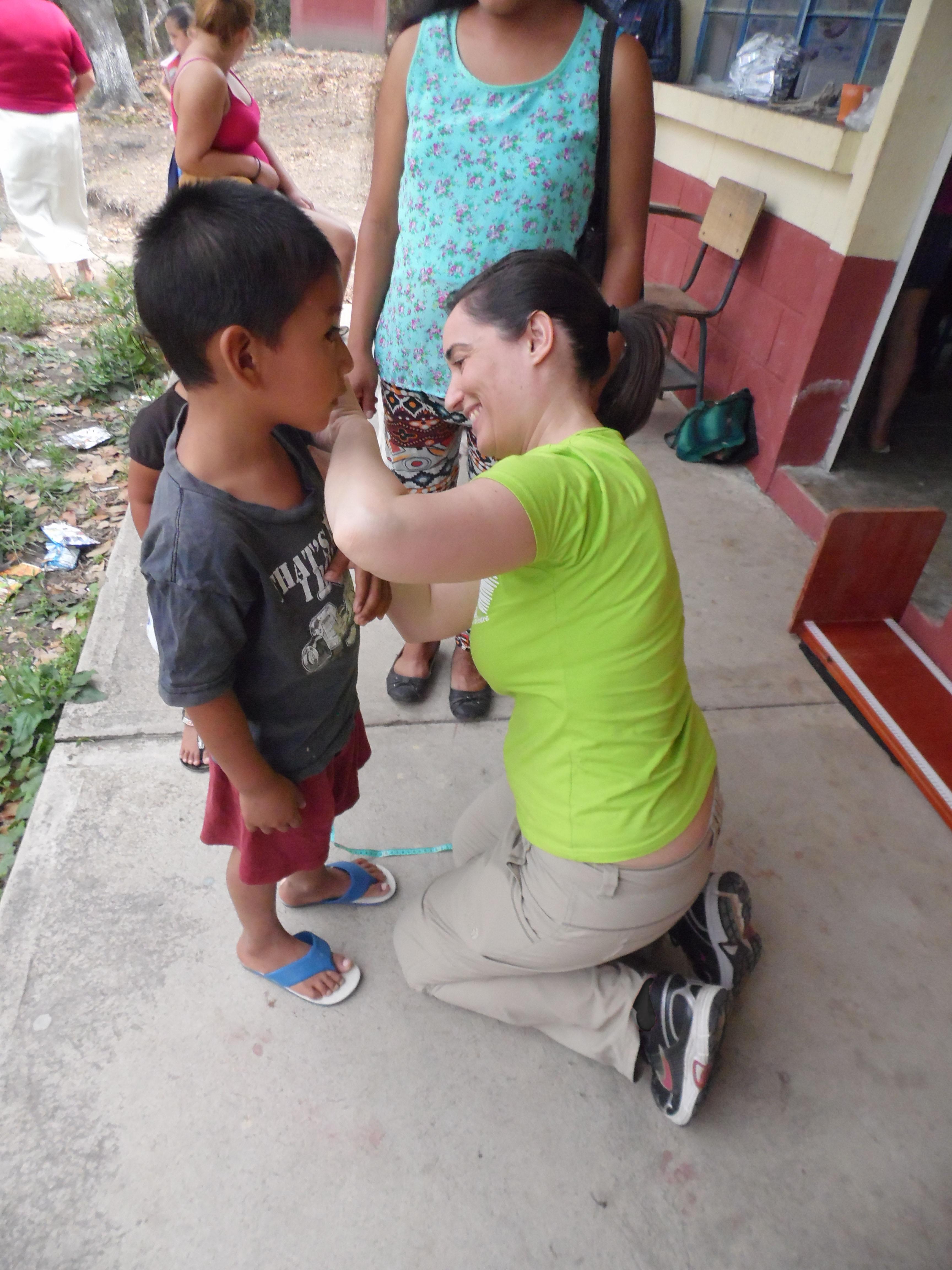 valentina-colasanti-nutrizionisti-senza-frontiere-malnutrizione-infantile-guatemala-volontariato-testimonianze
