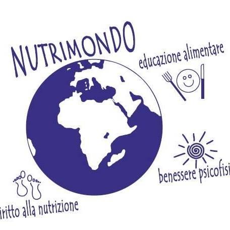 nUTRIMONDO.jpg