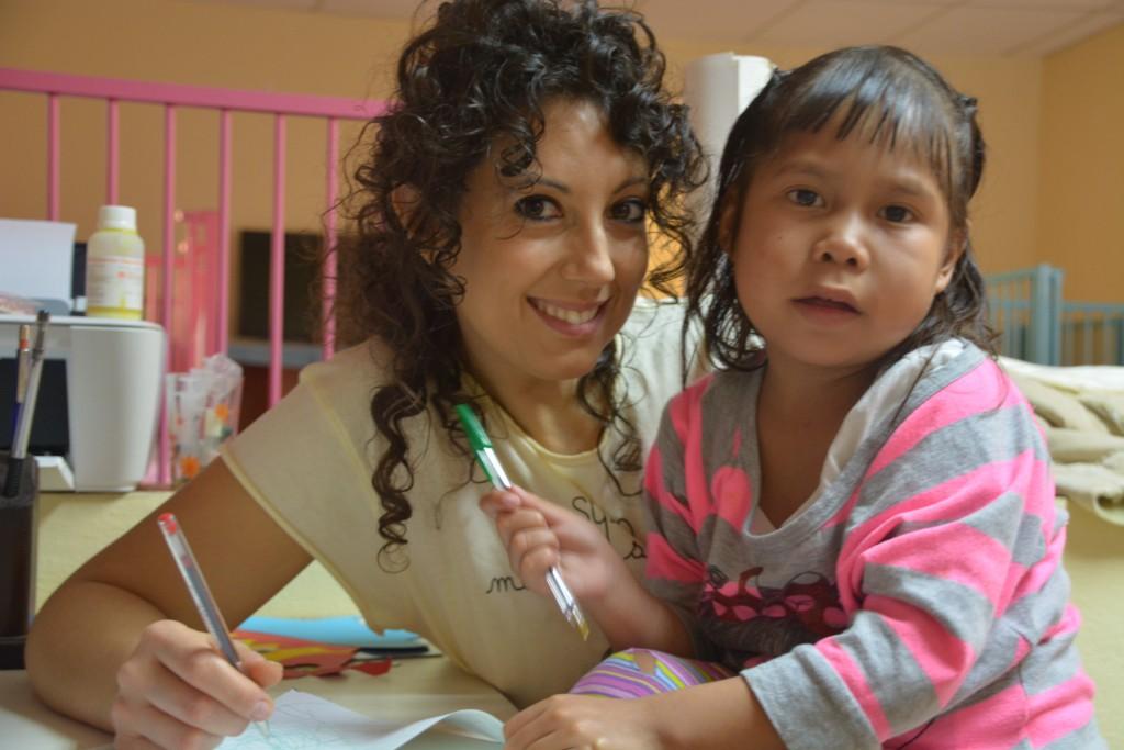 Nutrizionisti-senza-frontiere- -malnutrizione- infantile-non-profit- guatemala.JPG