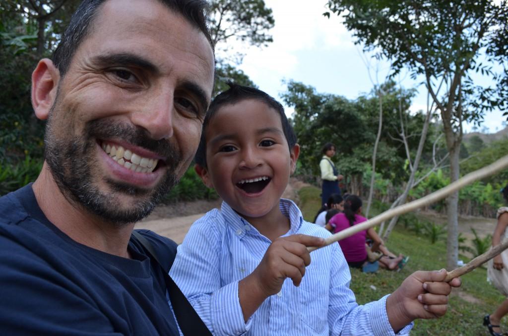 Danilo-malnutrizione-infantile-non-profit-guatemala
