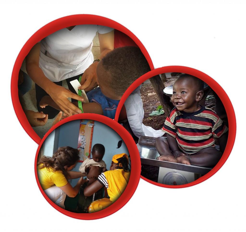 Corso Malnutrizione miniatura