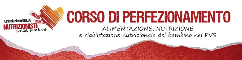 Corso Malnutrizione infantile sito 2